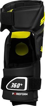 STX Stallion 500 Junior Hockey Elbow Pads product image