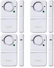 SABRE Door or Window Standalone Alarm product image