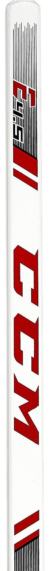 CCM Junior Extreme Flex 4 Goalie Hockey Stick product image