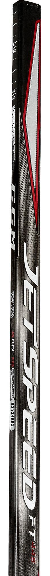 CCM Junior Jetspeed FT445 Ice Hockey Stick product image