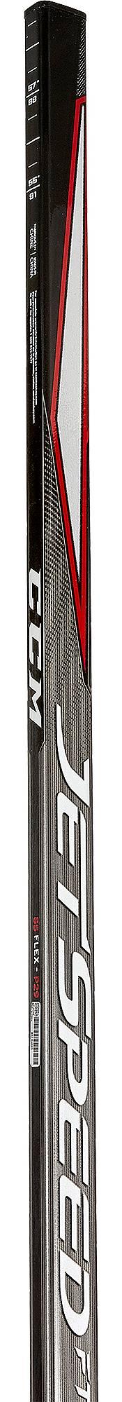 CCM Senior Jetspeed FT445 Ice Hockey Stick product image