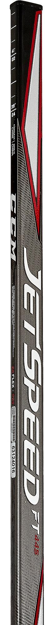 CCM Youth Jetspeed FT445 Ice Hockey Stick product image