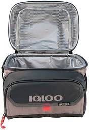 Igloo Gripper 22 Can Cooler product image