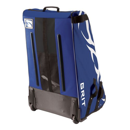 beaa30a45c3 Grit HTFX 33   Hockey Tower Wheel Bag
