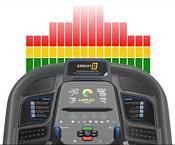 Horizon 7.8AT Treadmill product image