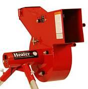 Heater Baseball/Softball Combo Pitching Machine product image