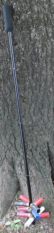 MOJO Outdoors Pocket Pick Stick product image