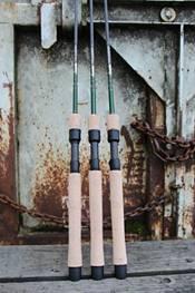 Lamiglas Hammer Walleye Series Jigging Spinning Rod product image