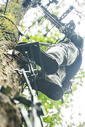 Hawk Helium Hammock Saddle Kit product image