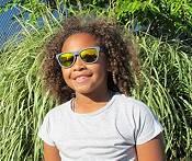 Minishades Polarized Youth(8-12+) Sunglasses product image