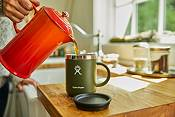 Hydro Flask 12 oz. Coffee Mug product image