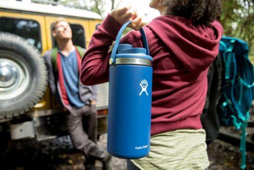c6bf4ca2b4 Hydro Flask 1 Gallon Oasis Jug | DICK'S Sporting Goods