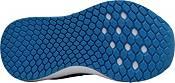 New Balance Toddler Arishi Shoes product image