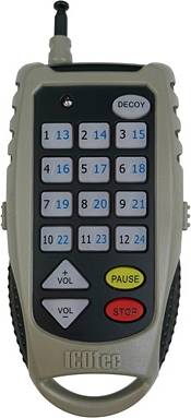 ICOtec Gen2 GC350 Programmable Game Call product image