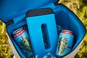 Hydro Flask Unbound Ice Pack product image