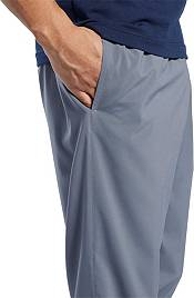 Reebok Men's Training Essentials Woven Unlined Pants product image
