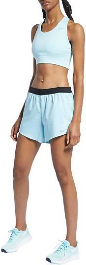 Reebok Women's Bra product image