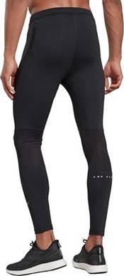 Reebok Men's Running Essentials Speedwick Tights product image