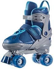 DBX Boys' Express Adjustable Roller Skate Package product image