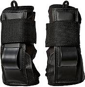 DBX Wrist Guards product image