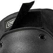 DBX Kneepads product image