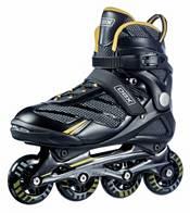 DBX Men's Reaction XT Inline Skates product image