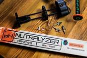 Dead Ringer Nutralyzer Arrows – 6 Pack product image