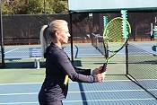 OnCourt OffCourt Backswing Solution product image