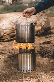 Solo Stove Campfire product image