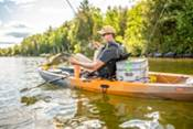 Old Town Canoe Sportsman 120 Canoe product image