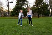 Hog Wild Birdie Golf product image