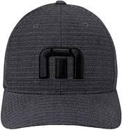 TravisMathew Men's Hot Mess Golf Hat product image