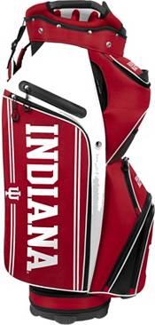 Team Effort Indiana Hoosiers Bucket III Cooler Cart Bag product image