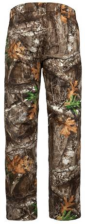 ScentBlocker Men's Insulated Drencher Rain Pants product image