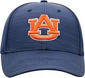 Top of the World Men's Auburn Tigers Blue Intrude 1Fit Flex Hat product image