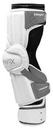 Epoch Men's Integra X Lacrosse Arm Guard product image