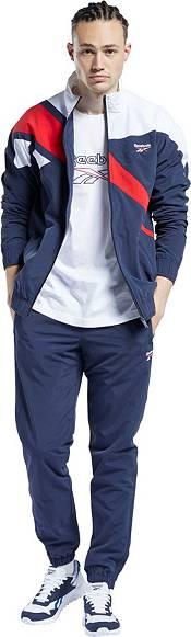 Reebok Men's Classics Vector Track Jacket product image