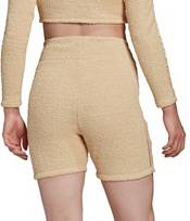 adidas Originals Women's Bike Shorts product image