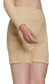 Adidas Women's Bike Shorts product image