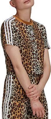 adidas Originals Women's Cropped T-Shirt product image