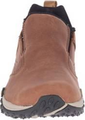 Merrell Men's Havoc Wells Moccasin Shoe product image