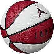 "Jordan Playground Outdoor Basketball 28.5"" product image"
