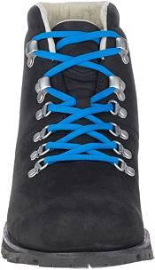 Merrell Men's Wilderness Legend Waterproof Boots product image