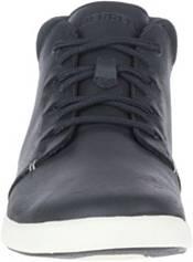 Merrell Men's Freewheel 4 Chukka Shoe product image