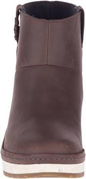 Merrell Women's Halendi Bluff Boot product image
