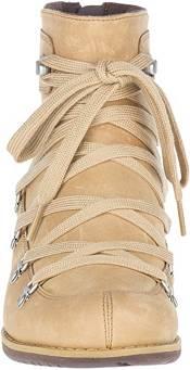 Merrell Women's Shiloh II Boots product image