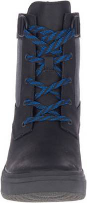 Merrell Women's Haven Mid Lace Waterproof Boots product image