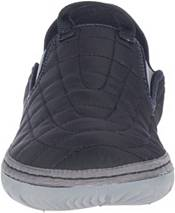 Merrell Women's Hut Moc Shoes product image