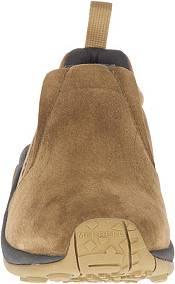 Merrell Men's Jungle Moc Casual Shoes product image