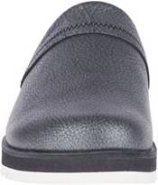 Merrell Women's Juno Clog Leather Shoe product image